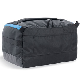 Tatonka Wash Case Toiletry Bag black